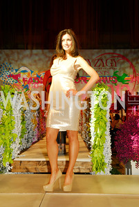 Fashion For Paws,,April 14,2012,Kyle Samperton