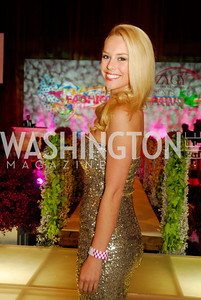 Britt McHenry,April 14,2012,Fashion For Paws,Kyle Samperton