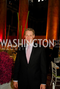 Rich Dinning, April 14,2012,Fashion For Paws,Kyle Samperton