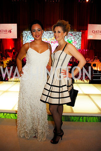 Courtney Farr,Sara Nielson,April 14,2012,Fashion For Paws,Kyle Samperton