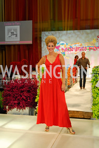 Ashley Taylor,April 14,2012,Fashion For Paws,Kyle Samperton