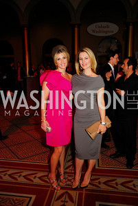 Leslie McNamara .Lana Orloff,April 14,2012,Fashion For Paws,Kyle Samperton