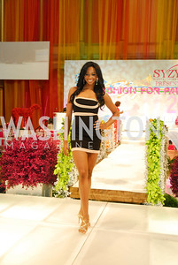 Nana Meriwether,April 14,2012,Fashion For Paws,Kyle Samperton