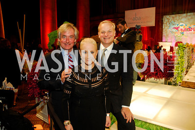 Robert Higdon, Elise Lefkowitz,David Decklebaum,April 14,2012,Fashion For Paws,Kyle Samperto