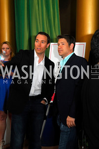 Scott Thuman,Steve Cheveney,April 14,2012,Fashion For Paws,Kyle Samperton