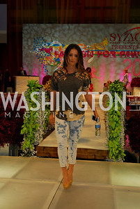 Charlie Lefkowitz,April 14,2012,Fashion For Paws,Kyle Samperton