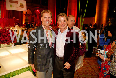 John Kammeier,Skip Soroka,April 14,2012,Fashion For Paws,Kyle Samperton