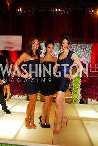 Alexa Smith,Emma Lorela,Karina Homme,April 14,2012,Fashion For Paws,Kyle Samperton