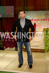 Jason Kampf,April 14,2012,Fashion For Paws,Kyle Samperton