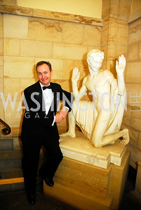 David Gardiner,April 18.2012,Folger Gala,Kyle Samperton