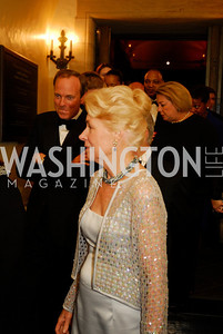 Dorothy McSweeny,April 18.2012,Folger Gala,Kyle Samperton