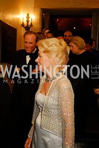 Dorothy McSweeny,April 18.2012,Folger Gala,Kyle Samperton