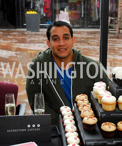 Victor Duarte,April 18,2O12,Georgetown Sip and Sale,Kyle Samperton