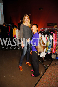 Paige Speyer,Dawn Nguyen,,April 18,2O12,Georgetown Sip and Sale,Kyle Samperton