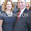 Golden Gala at Arena Stage : Photos by Ben Droz