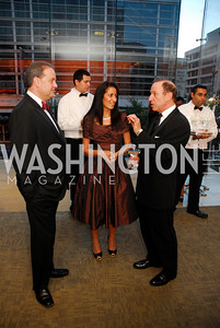 Paul Carter,Rose Carter,Abbe Lowell,October 15,2012,Harman Center for the Arts Gala,Kyle Samperton