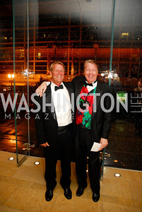 David Dunning,Chase Rynd,,October 15,2012,Harman Center for the Arts Gala,Kyle Samperton