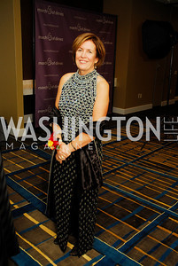 Bev Goodwin,November 9,2012,Heroines in Technology Awards Gala,Kyle Samperton