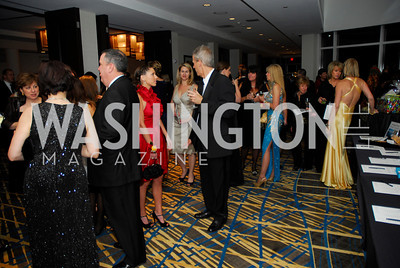 Heroines in Technology Awards Gala,November 9,2012,Kyle Samperton