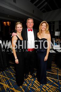 Casey Coleman,Greg Gorman,Sabret Flocus,November 9,2012,Heroines in Technology Awards Gala,Kyle Samperton