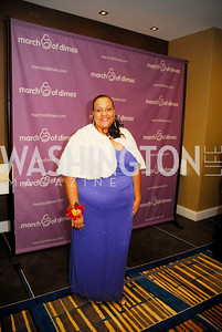 Crystal Cavalier,November 9,2012,Heroines in Technology Awards Gala,Kyle Samperton