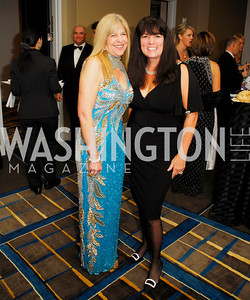 Sandy Peavy,Mitzi Mead,November 9,2012,Heroines in Technology Awards Gala,Kyle Samperton