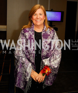 Lisa Kazor,November 9,2012,Heroines in Technology Awards Gala,Kyle Samperton