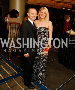 Jason Tiede ,Amanda Tiede,November 9,2012,Heroines in Technology Awards Gala,Kyle Samperton