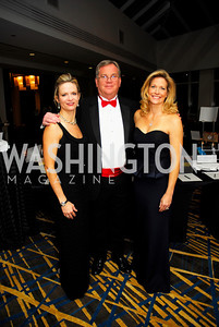 Casey Coleman,Greg Gorman,Sabret Flocus,November 9,2012,Heroines in Technology Awards Gala,Kyle Samperton