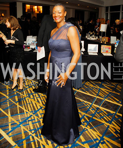 Karen Moore-Ward,November 9,2012,Heroines in Technology Awards Gala,Kyle Samperton