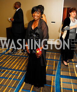Belinda Coleman,November 9,2012,Heroines in Technology Awards Gala,Kyle Samperton
