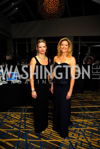 Casey Coleman,Sabret Flocus,November 9,2012,Heroines in Technology Awards Gala,Kyle Samperton