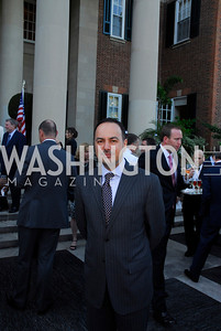 Amb.Ekil Hakimi,,June  4,2012In Celebration of The Diamond Jubilee of Her Majesty Queen Elizabeth II,British Embassy,Kyle Samperton