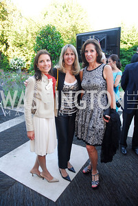 Odile Wilson,Isabel Ernst,Beth Dozoretz,,,June  4,2012In Celebration of The Diamond Jubilee of Her Majesty Queen Elizabeth II,British Embassy,Kyle Samperton