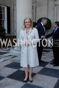 Debbie Dingell,,June  4,2012In Celebration of The Diamond Jubilee of Her Majesty Queen Elizabeth II,British Embassy,Kyle Samperton