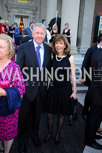 James Hoagland,Jane Stanton Hitchcock,June  4,2012In Celebration of The Diamond Jubilee of Her Majesty Queen Elizabeth II,British Embassy,Kyle Samperton