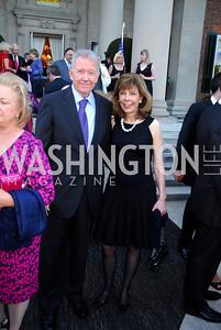 James Hoagland,Jane Stanton Hitchcock,June  4,2012In Celebration of The Diamond Jubilee of Her Majesty Queen Elizabeth II,British Embassy,Kyle Samperton