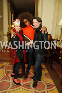 Lizette Coro,Aaron Jackson,,Septime Webre,January 21,2012,Jete Society Mad Hatter Dance Party,Kyle Samperton