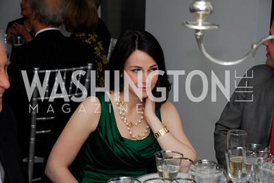 Lauren Mason,January 14,2012,JoAnn Mason's Birthday