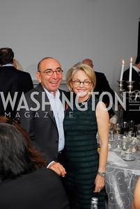 Dani Levinas,Mariella Levinas,January 14,2012,JoAnn Mason's Birthday