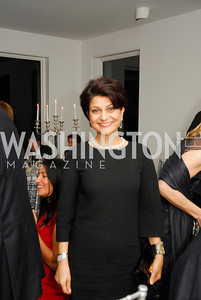 Shamin Jawad,January 14,2012,JoAnn Mason's Birthday