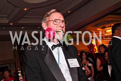 Leadership Greater Washington's Annual Awards Gala. Photo by Tony Powell. JW Marriott. April 17, 2012