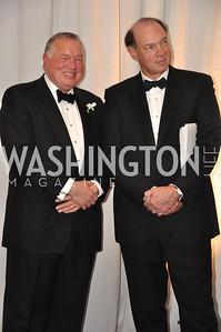 C.E. Andrews & Thomas Watkins