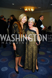 Sara Boyer Jenkins,Susan Koehler,November 3,2012,Lombardi Gala,kyle Samperton
