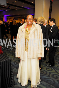Anita Wills,November 3,2012,Lombardi Gala,kyle Samperton