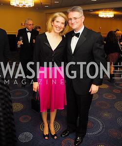 Sally Sue Lombardi,Vince Lombardi,November 3,2012,Lombardi Gala,kyle Samperton