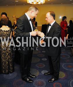 Louis Weiner,John DeGioa,,November 3,2012,Lombardi Gala,kyle Samperton