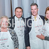 March of Dimes Gourmet Gala : Photos by Alfredo Flores