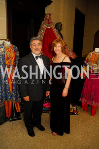Mort Anvari,Mela Emam,March 17,2012,Nowruz 2012,Kyle Samperton