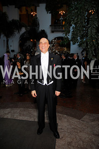 Bijan Kian,March 17,2012,Nowruz 2012,Kyle Samperton